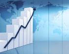 Principio della crescita del Potenziale Umano e crescita personale nella vendita