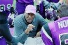 potenziale-umano-coaching