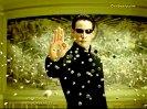 Matrix2520Reloade3F3FA6CE3F3F