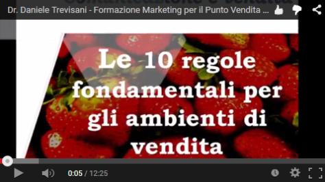 video-formazione-punto-vendita-comunicazione
