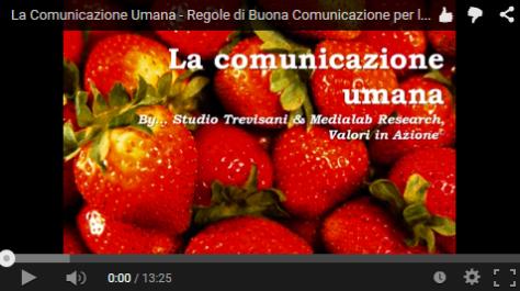 video-formazione-vendite-comunicazione-umana-corsi-vendita