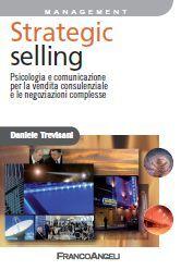Corso Vendita Strategic Selling . La vendita consulenziale